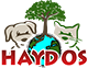 HayDos Logo