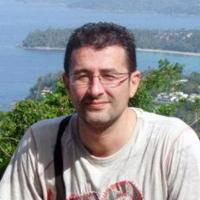 Kamil Dagdelen